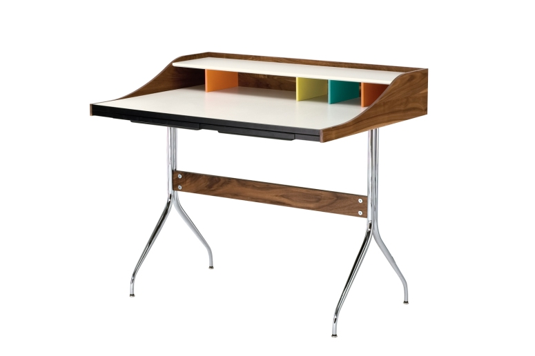 nelson_swag_leg_desk