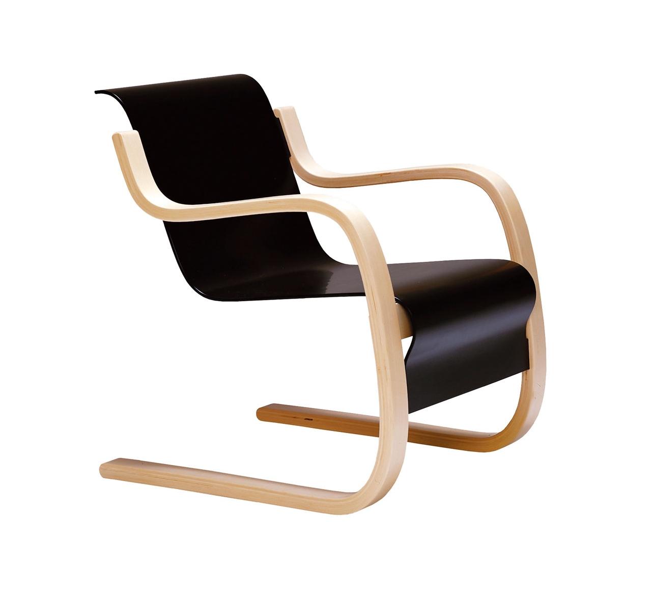 La madera como objeto de dise o the popular design for Objetos de decoracion de diseno