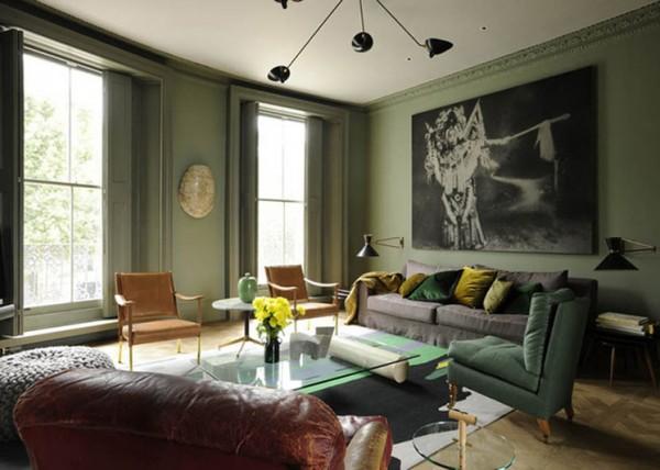 est-magazine-Studio-Toogood-Lansdowne-Crescent-London-Townhouse-5-Est-Magazine.jpg-600x428