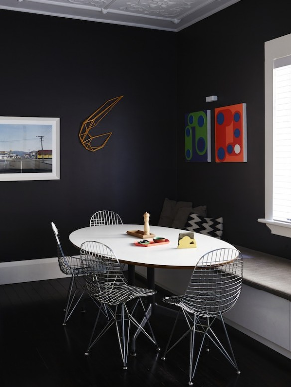 Horstmans-Sydney-home_5-584x778
