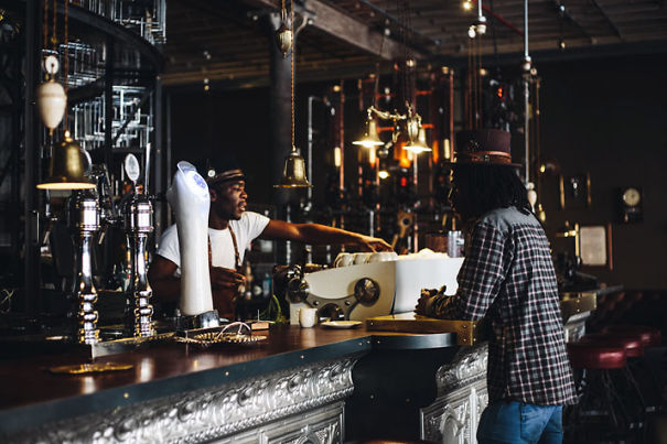 steampunk-truth-coffee-shop-cape-town-6