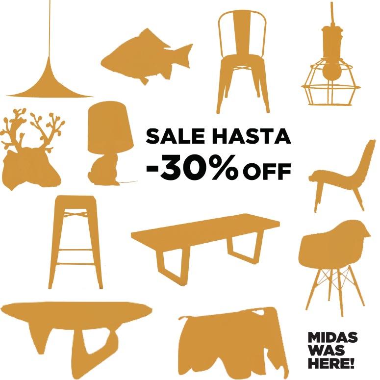 grafica sale -30%