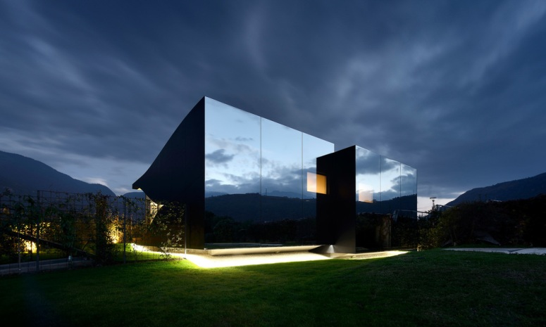 Mirror-House_Peter-Pichler_01