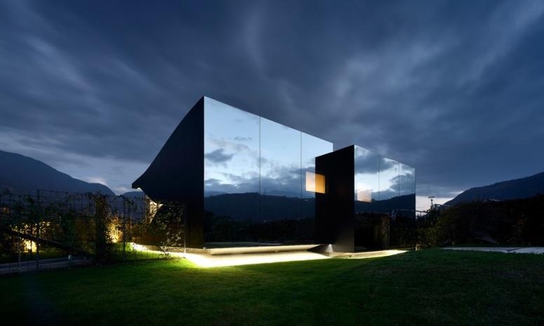 Mirror-House_Peter-Pichler_01