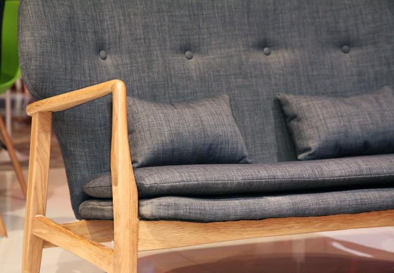 detalle sofa 2c