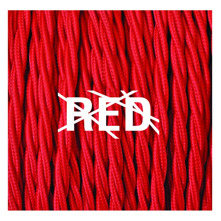 cable red mas grafica