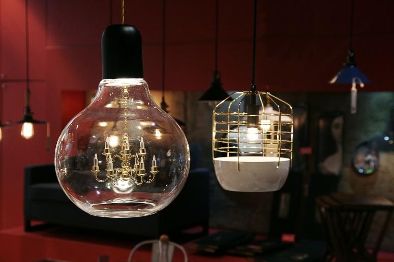 conj lampara 2