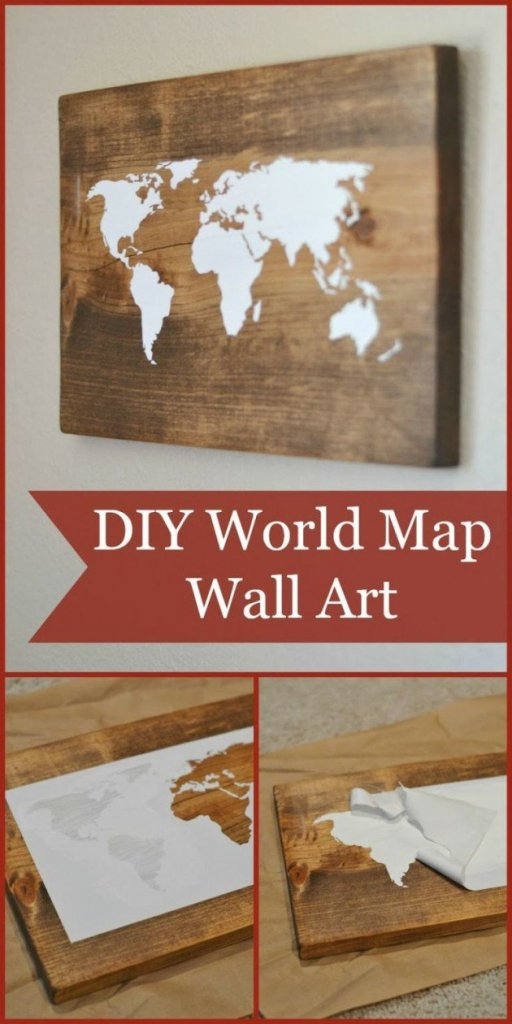15-Extremely-Easy-DIY-Wall-Art-Ideas-For-The-Non-Skilled-DIYers-1-630x1260