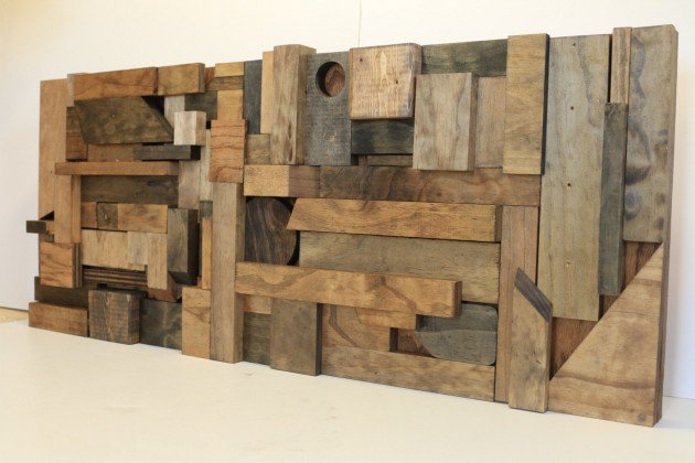 15-Extremely-Easy-DIY-Wall-Art-Ideas-For-The-Non-Skilled-DIYers-15-630x420