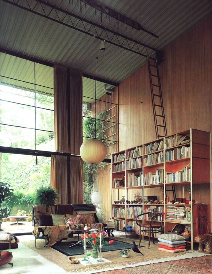 eames-living-room