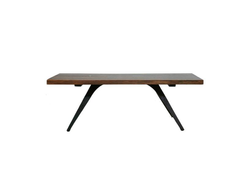 mesa-centro-brooklyn-bega-ok