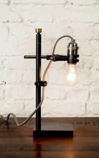 3 l mparas de estilo industrial para decorar tu casa - Lamparas tipo industrial ...
