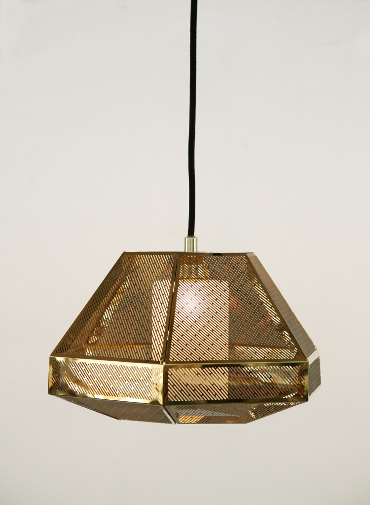 LAMP-CIELO-MISH