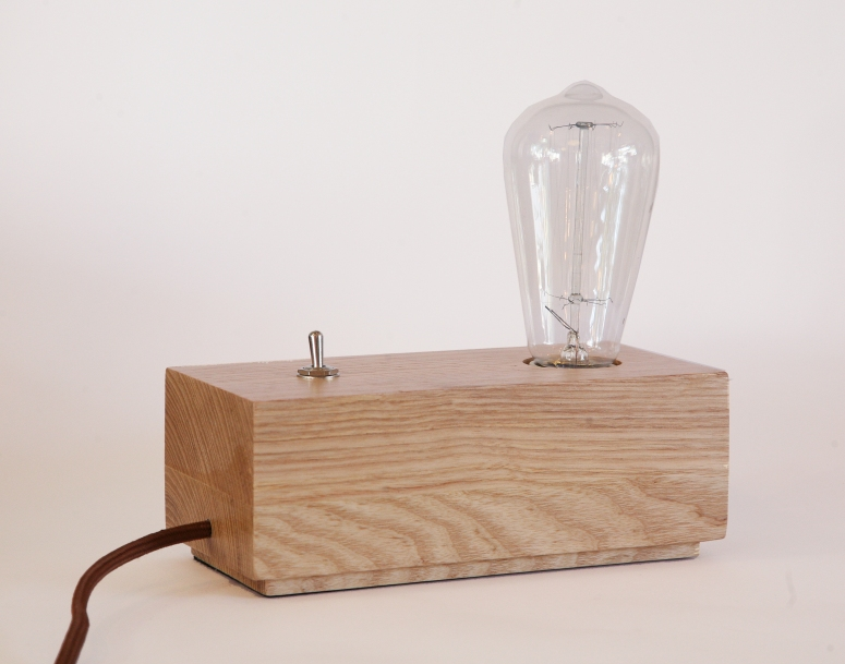 LAMPARA-BOX