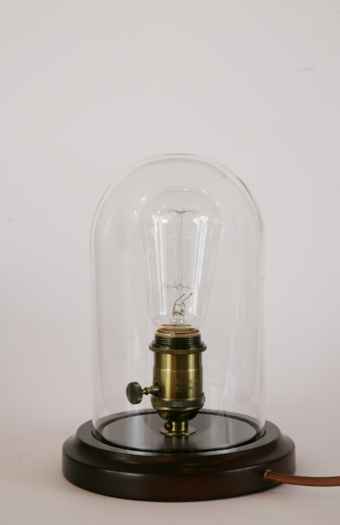 LAMPARA-FANAL