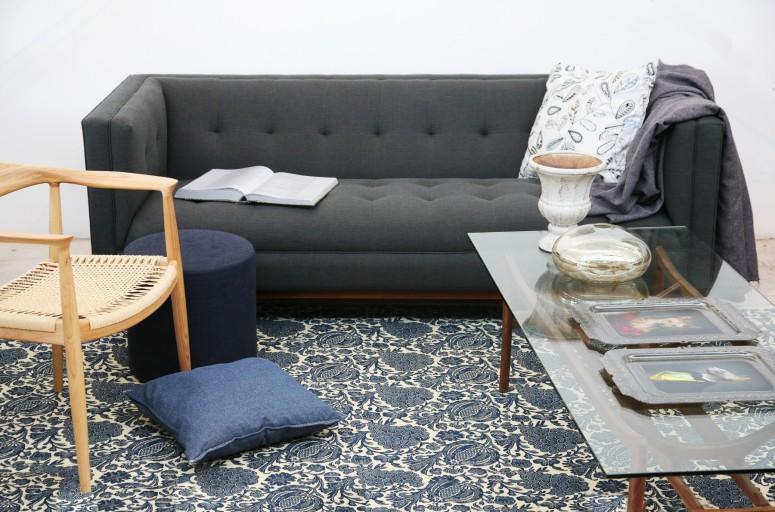sofa-tappis-e1434485026436